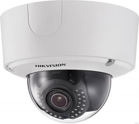 "Видеокамера IP Hikvision DS-2CD4525FWD-IZH 2.8-12мм 1/2.8"" 1920х1080 H.264 MJPEG Day-Night PoE"