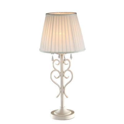 Настольная лампа Maytoni Triumph ARM288-22-G настольная лампа декоративная maytoni luciano arm587 11 r