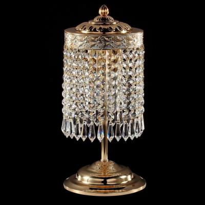Настольная лампа Maytoni Bella DIA750-WB11-WG настольная лампа декоративная maytoni luciano arm587 11 r