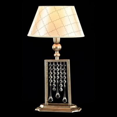 Настольная лампа Maytoni Bience DIA018-11-NG
