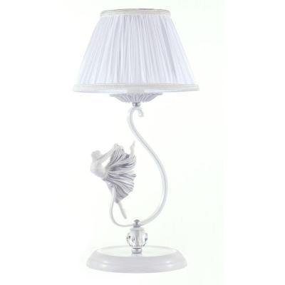 Настольная лампа Maytoni Elina ARM222-11-N настольная лампа maytoni luciano arm587 11 n