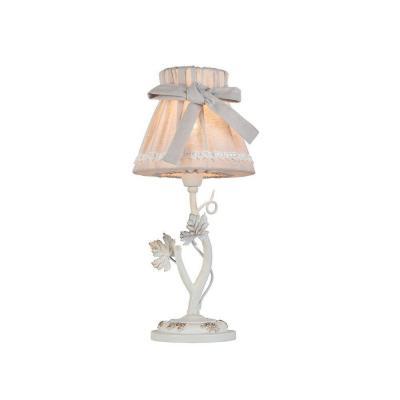 Настольная лампа Maytoni Putto ARM393-11-W люстра maytoni putto arm393 06 w
