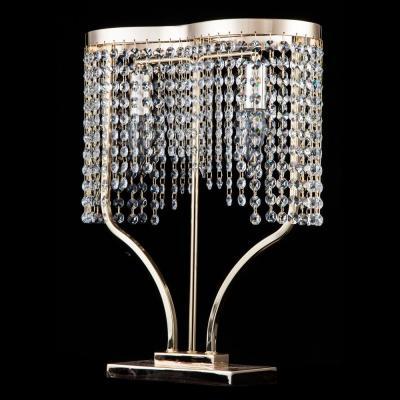 Настольная лампа Maytoni Toils DIA600-22-G