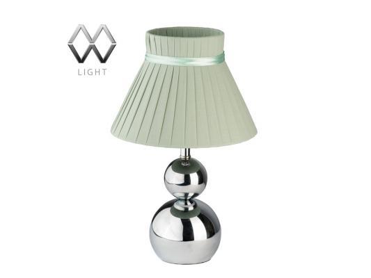 Настольная лампа MW-Light Тина 610030301