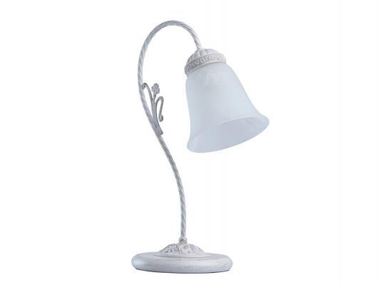 Настольная лампа MW-Light Ариадна 18 450035101