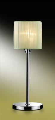 Настольная лампа Odeon Niola 2085/1T
