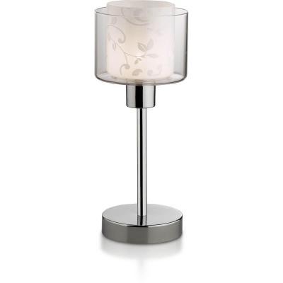 Настольная лампа Odeon Isko 2210/1T