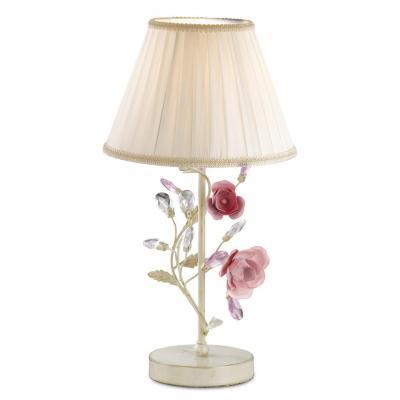 Настольная лампа Odeon Oxonia 2585/1T бра odeon light oxonia 2585 3w