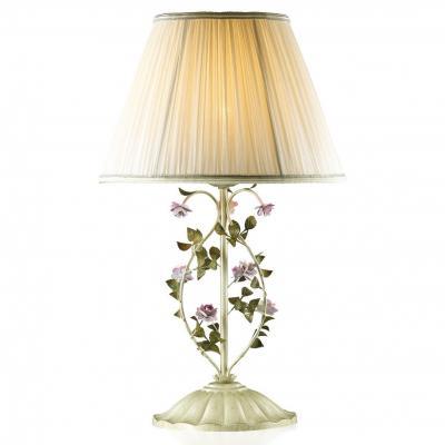 Настольная лампа Odeon Tender 2796/1T настольная лампа odeon light tender 2796 1t