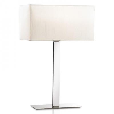 Настольная лампа Odeon Norte 2421/1T odeon 2421 1t