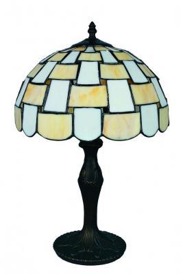 Купить Настольная лампа Omnilux OML-80104-01
