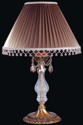 Настольная лампа Osgona Ampollo 786912 люстра osgona ampollo 786102