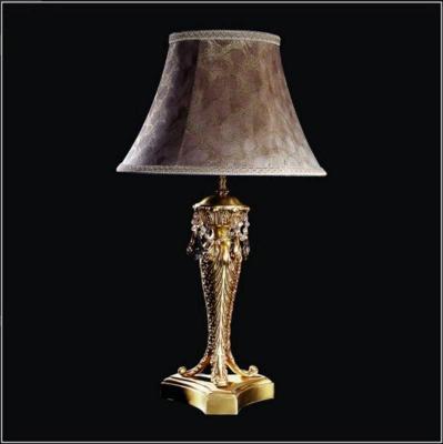 Настольная лампа Osgona Ampollo 786922 osgona подвесная люстра ampollo 786102