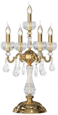 Настольная лампа Osgona Montare 787952