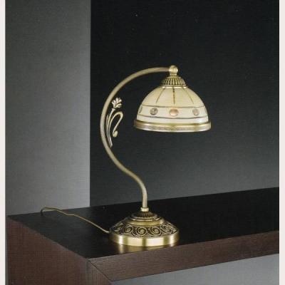 Настольная лампа Reccagni Angelo P 7004 P настольная лампа reccagni angelo p 7004 m