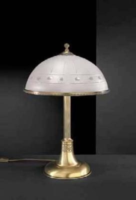 Настольная лампа Reccagni Angelo P 1830 цены