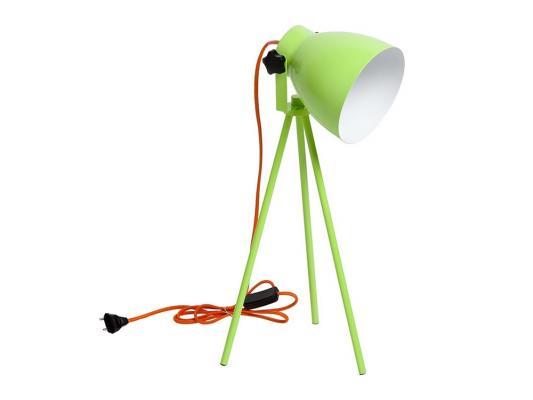 Настольная лампа RegenBogen Life Хоф 497032601 подвесной светильник regenbogen life хоф 497011601