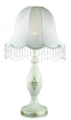 Настольная лампа ST Luce Canzone SL250.504.01 st luce подвесная люстра st luce canzone sl250 503 12