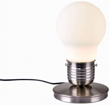 Настольная лампа ST Luce Buld SL299.554.01