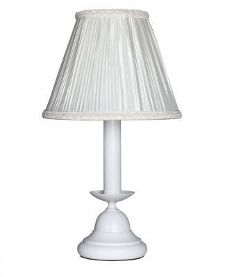 Настольная лампа Аврора Корсо 10027-1N аврора настольная лампа аврора корсо 10027 1n