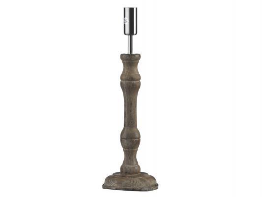 Настольная лампа Markslojd Liljedal 104366