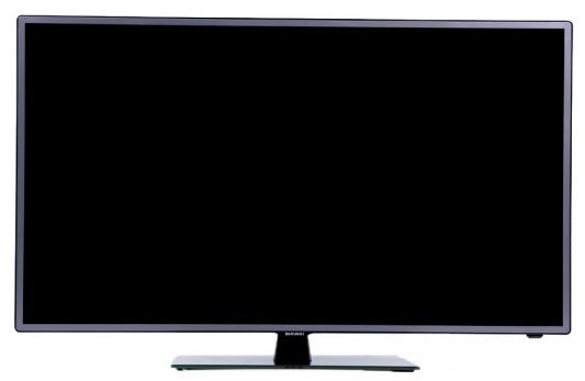 Телевизор SHIVAKI STV-40LED14 черный