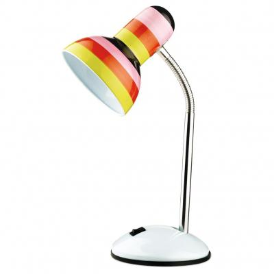 Настольная лампа Odeon Flip 2593/1T