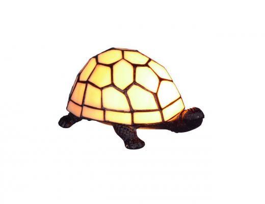 Настольная лампа Omnilux OML-81104-01