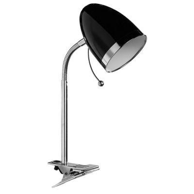 Купить Настольная лампа Arte Lamp Cosy A6155LT-1BK