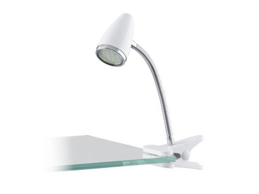 Настольная лампа Eglo Riccio 1 94329