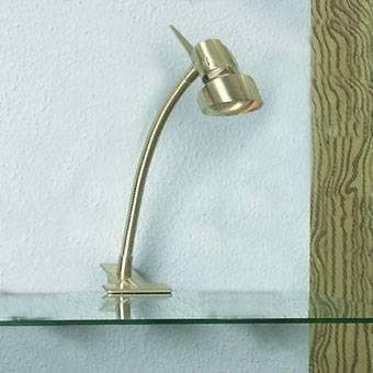 Настольная лампа Lussole Venezia LST-2904-01 lussole настольная лампа lussole lst 4214 01