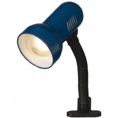 настольная лампа lst 4924 01 lussole Настольная лампа Lussole Sofia LST-4924-01