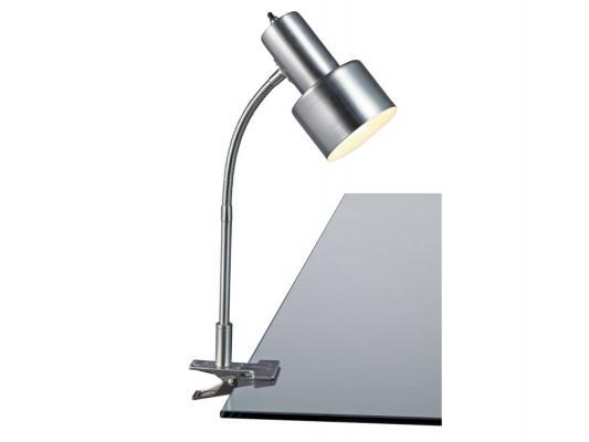 Настольная лампа Markslojd Glommen 104614