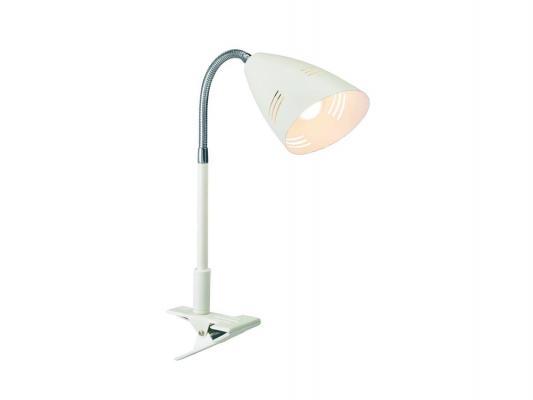 Настольная лампа Markslojd Vejle 197912