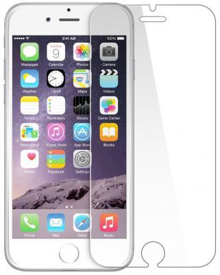 Антиударная нанопленка для Apple Iphone 6 AUZER AGF-SAI 6