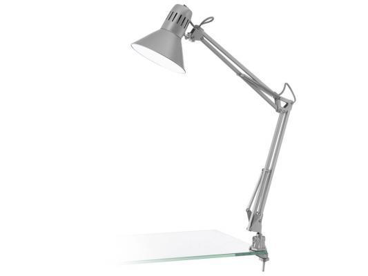 Настольная лампа Eglo Firmo 90874 eglo настольная лампа eglo firmo 90873