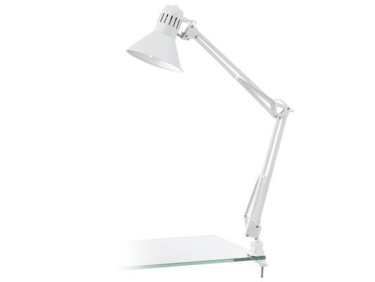 Настольная лампа Eglo Firmo 90872 eglo настольная лампа eglo firmo 90873