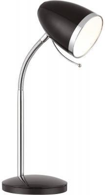 Купить Настольная лампа Arte Lamp Cosy A6145LT-1BK
