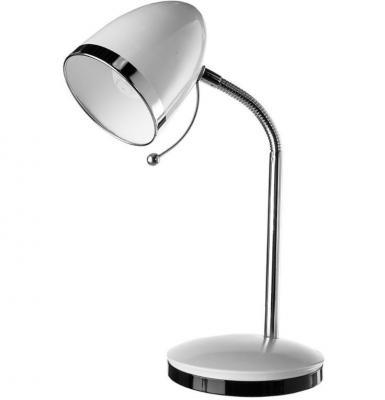 Купить Настольная лампа Arte Lamp Cosy A6145LT-1WH