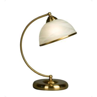 Настольная лампа Citilux Лугано CL403813 подвесная люстра citilux лугано cl403133