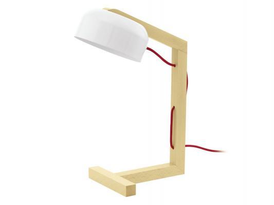 Настольная лампа Eglo Gizzera 94035 от 123.ru