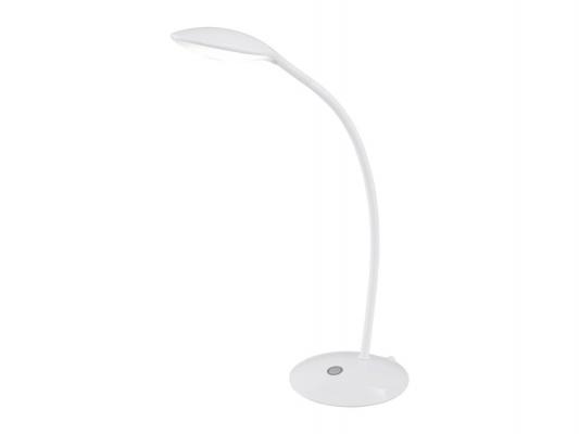 Настольная лампа Eglo Calpo 1 93891