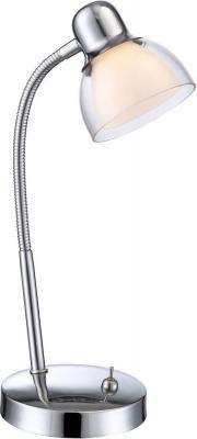 Настольная лампа Globo Pixie 24182