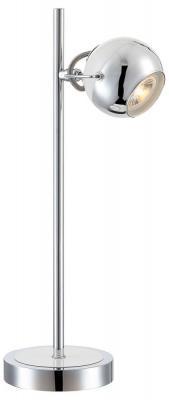 Настольная лампа Globo Charley 57883-1TO