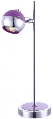 Настольная лампа Globo Splash 57887-1TO