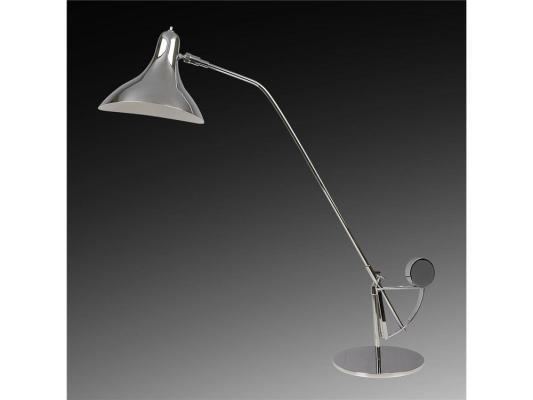 Настольная лампа Lightstar Manti 764904