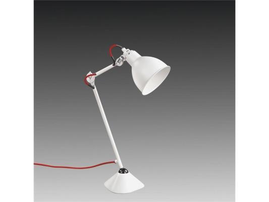 Настольная лампа Lightstar Loft 765916 lightstar ls 765 765916