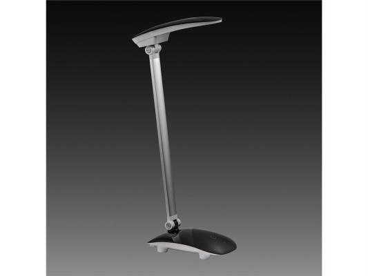 Настольная лампа Lightstar Muro 808937