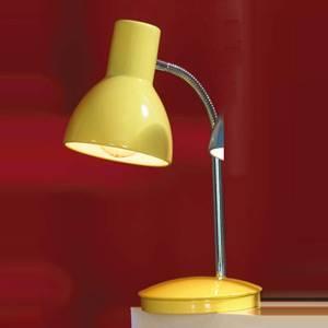 Настольная лампа Lussole Paris LST-4884-01  настольная лампа lst 4824 01 paris