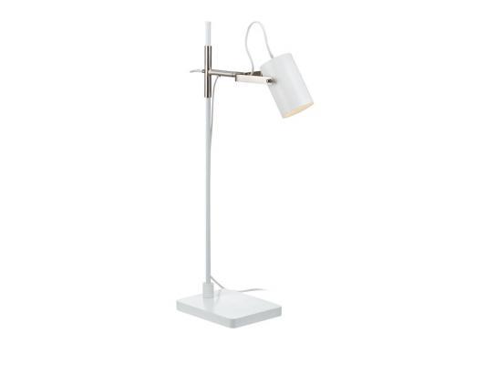 Настольная лампа Markslojd Arkitekt 105231